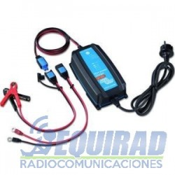 Victron Energy Blue Power Cargador 12 V/7 A