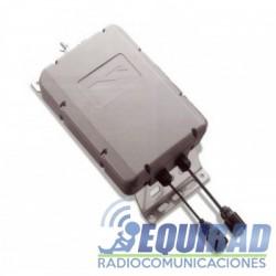 FC 40 Sintonizador Automático Yaesu