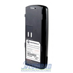 PMNN4063 Batería Motorola PRO 2150