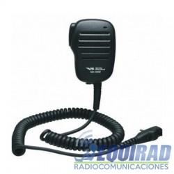Micrófono Parlante Vertex MH-450S,