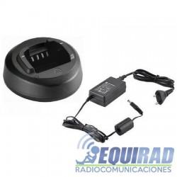 PMLN5397 Cargador Motorola Para EP 350