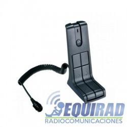 RMN5050 Micrófono De Escritorio Motorola
