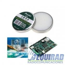 Pasta Para Soldadura Pro'sKit 8S005 (50 g)