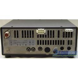 HF Icom IC-718 atrás