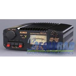 DM-330MVT Fuente De Poder Alinco