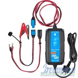Victron Energy Blue Power Cargador 12 V/10 A