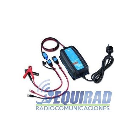 Victron Energy Blue Power Cargador 12 V/7 A