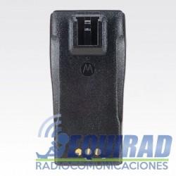 NNTN4970, Batería Motorola delgada Ión de litio