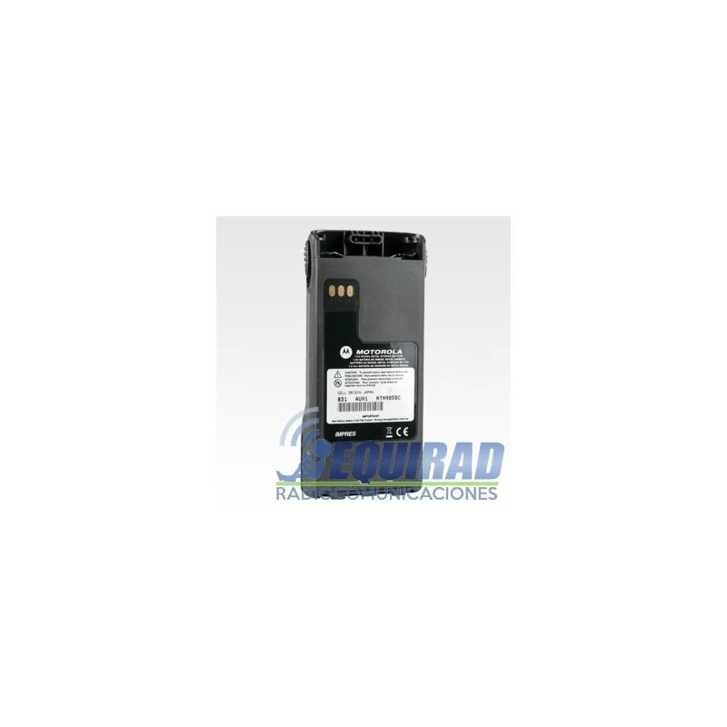 NTN9858 Batería Motorola Impres
