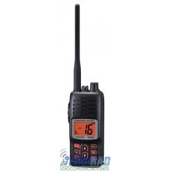 HX290 Radio Portátil Marino Standard Horizon