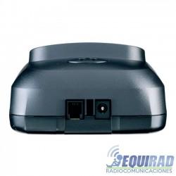Cargador MOTOROLA Para portátiles Linea DGP- DEP 550-570