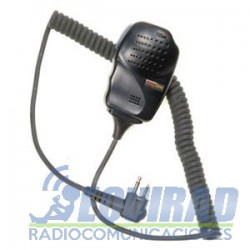 PMMN4008, Micrófono Parlante Motorola
