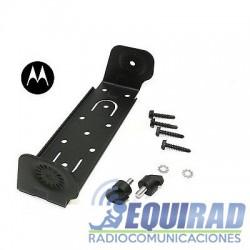HLN6861D Soporte de fijación Motorola Móviles XTL, APX