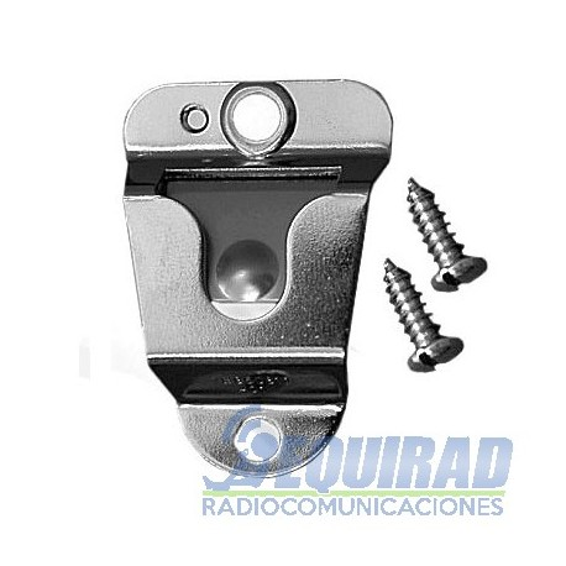 Soporte Micrófono Motorola HLN9073