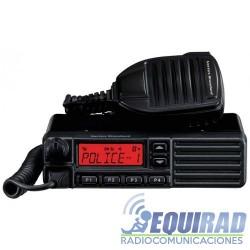VX 2200, Base Móvil Vertex, 128 Canales VHF o UHF