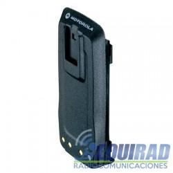 PMNN4065 Batería Motorola Sumergible para DGP4150- 6150
