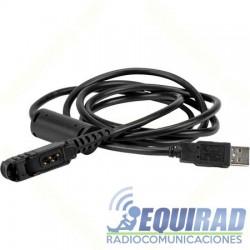 PMKN4115 Cable De Programación , para DEP550 570