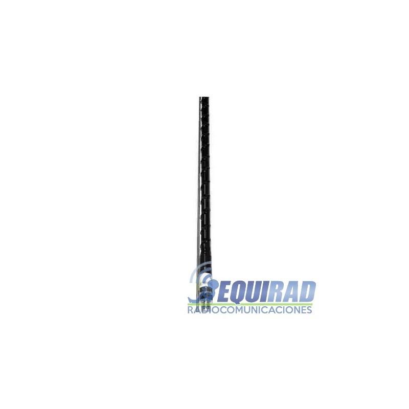 Antena Móvil HF 40 Mts MFJ-1640T