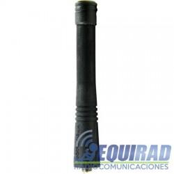 HAD9742 Antena Stubby Motorola VHF 146-162 MHz