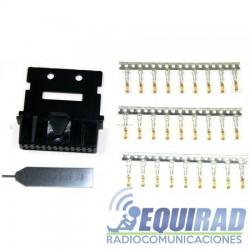 Conector De Accesorios PMLN5072A Para DGM