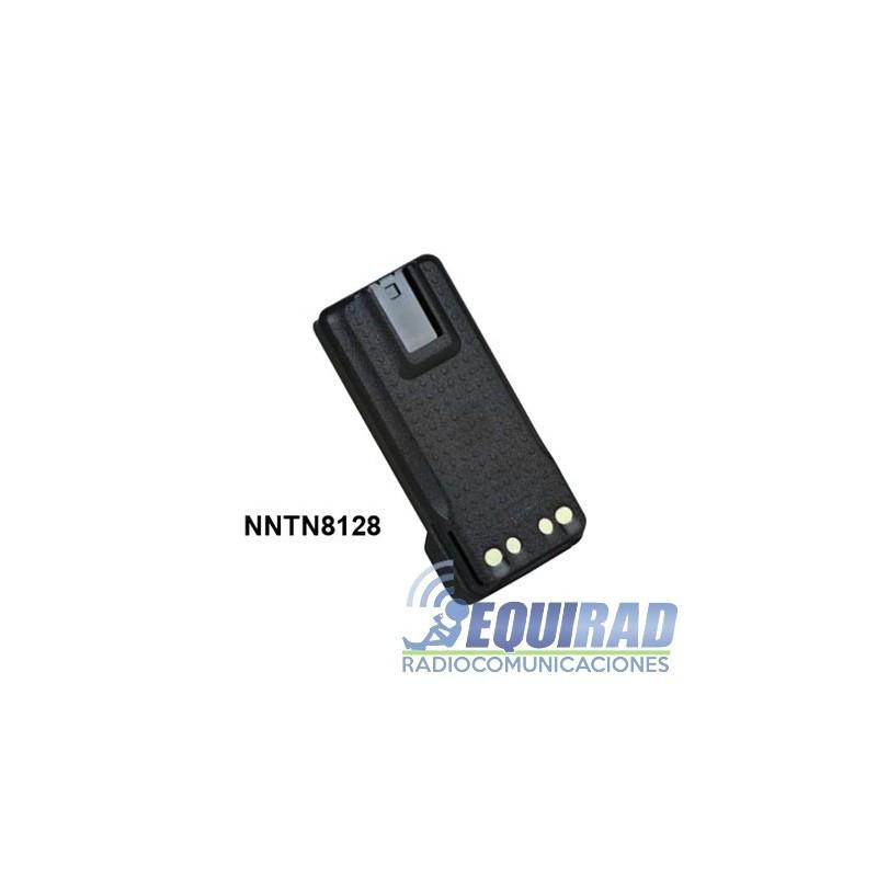 NNTN8128 Batería Sumergible Impres LI-ION 2000 MAH, IP67