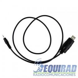 Cable De Programación Para EP 350, 450, 450s, Pro 3150, 2150