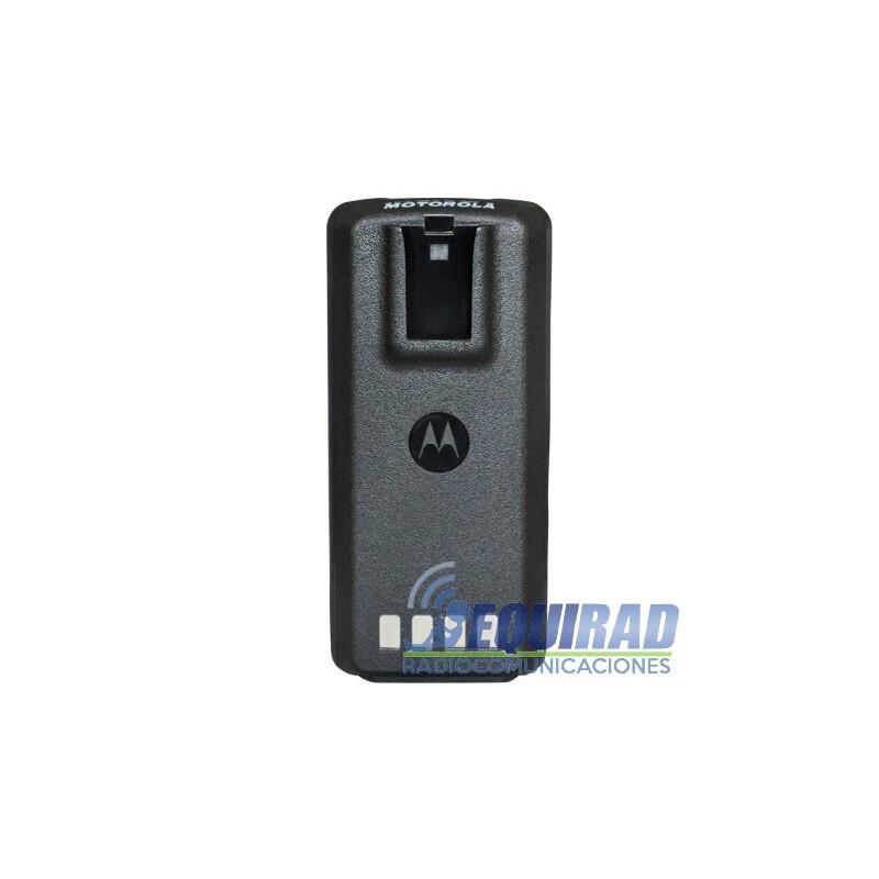 PMNN4476, Batería Motorola EP 350 Ión de litio
