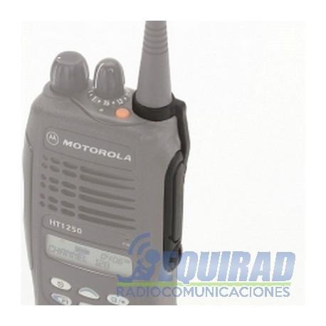 HLN9820 Protector Lateral Cubre Pines PRO5150-7150