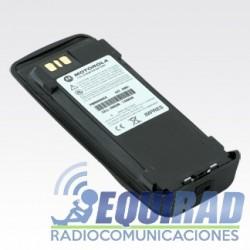 PMNN4066 - Batería Motorola Impres Li-ion Mototrbo