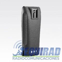 PMNN4458 Batería Mag One Motorola Para Dep /EP 450