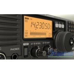 HF Icom IC-718