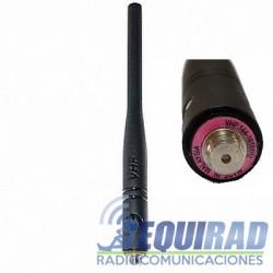 PMAD4116 Antena Helicoidal Motorola VHF/GPS