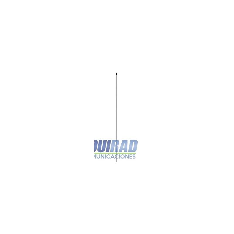 Varilla De Repuesto Antena 5/8 Acero