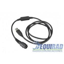 HKN6184 Cable De Programación Frontal, Serie DGM