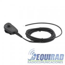 RMN5054 Micrófono para visor IMPRES