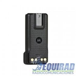 PMNN4544, Batería Motorola Alta Capacidad DGP-APX