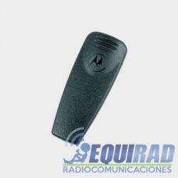 HLN9844 Clip De Cinturón EP350