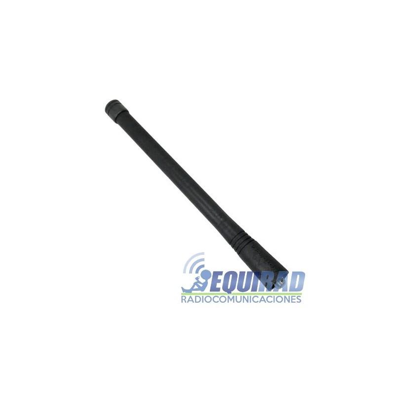 PMAD4049 - Antena Helicoidal 146–174 MHz
