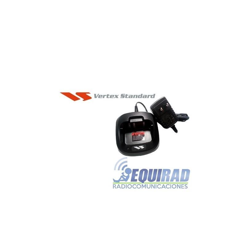 Cargador Vertex VZ30 De Sobremesa