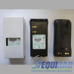 HNN4002 Batería Motorola Impres Factory Mutual