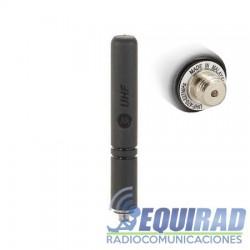 PMAE4071 Antena Stubby UHF/GPS 470/527
