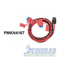 PMKN4167 Cable BackUp Repetidor Motorola