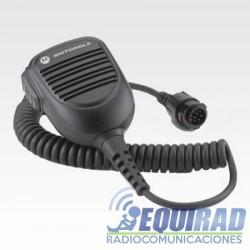 RMN5052 Micrófono Compacto Serie DGM