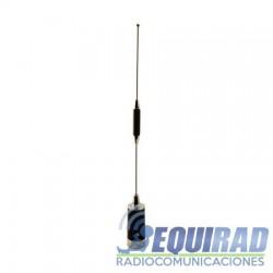 Tram 1180 Antena Móvil Dual Band NMO