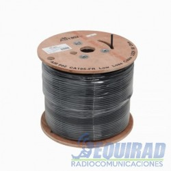 LMR195 (RG58) Cable Coaxial Ultra Flexible Multifilar