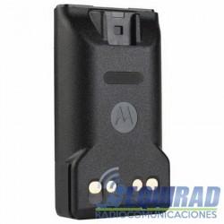 FNB-V134LI-UN Batería Motorola De 2300 mAh AAJ68X501